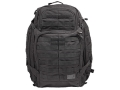 Product detail of 5.11 Rush72 Hour Backpack 1050D Water Resistant Nylon