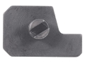 Sig Sauer Decocking Lever Bushing Sig Sauer P226, P228, P229, P239