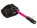 TRUGLO SPEED SHOT XS Junior Bow Release Black