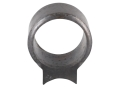 Remington Barrel Guide Ring 870 12 Gauge