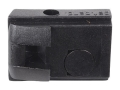 Product detail of HK Lock Out Safety Device USP Compact 9mm, 40 S&W