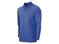 Product detail of 5.11 Professional Polo Shirt Long Sleeve Cotton