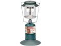 Coleman Basic 810 Lumen 2 Mantle Propane Lantern