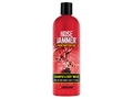Nose Jammer Shampoo and Body Wash 16 oz