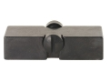 Leupold Gunsmith Windage Scope Base Blank Matte