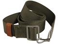 Military Surplus Sling AK-47, AK-74 Canvas Olive Drab