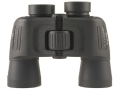 Sightron SII Waterproof Binocular 10x 42mm Rubber Coated Black