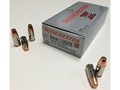 Winchester Super-X Super Unleaded Ammunition 9mm Luger 147 Grain Total Metal Jacket Case of 500 (10 Boxes of 50)