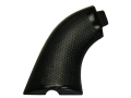 Product detail of Vintage Gun Grips Sharps M1859 4-Barrel Derringer 22 Rimfire Polymer Black