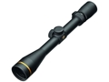 Leupold VX-3i Rifle Scope 4.5-14x 40mm Matte