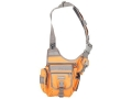 Maxpedition Fatboy Versipack Nylon Orange