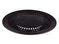 Product detail of Primus Stena Camp Stove Grill Grate Steel Black