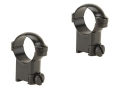 "Product detail of Leupold 1"" Ring Mounts Sako Gloss Super-High"
