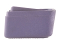 Arredondo Extended Magazine Base Pad +2 1911 Para-Ordnance 45 ACP Nylon Purple