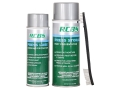 Product detail of RCBS Reloading Press Maintenance Kit