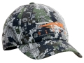 Sitka Gear Logo Cap Polyester