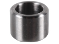 Product detail of L.E. Wilson Neck Sizer Die Bushing 350 Diameter Steel