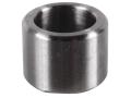 L.E. Wilson Neck Sizer Die Bushing 350 Diameter Steel