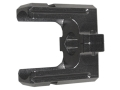 Product detail of Mako Dual Rail Barrel Mount Aluminum Matte