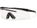 Smith Optics Elite Aegis Echo II Eyeshields Clear Lenses