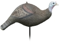 H.S. Strut Sweet Sally Turkey Decoy Rubber