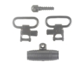 Thompson Center Sling Swivel Hardware Blue