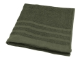 "5ive Star Gear Mil Spec Towel 100% Cotton 22"" x 42"""