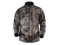 Product detail of Sitka Youth Scrambler Jacket Polyester