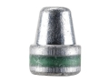 Product detail of Hunters Supply Hard Cast Bullets 45 Caliber (452 Diameter) 175 Grain Lead Semi-Wadcutter