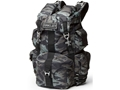 Oakley Mechanism Tactical Backpack Polyester Olive Camo