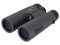 Bushnell Natureview Plus Binocular 10x 42mm Roof Prism Armored Black