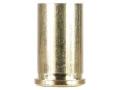 Magtech Reloading Brass 32 S&W
