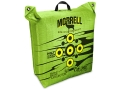 Product detail of Morrell Bone Collector MLT Super Duper Field Point Bag Archery Target