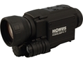 Konus Spy-7 Digital Night Vision Monocular 5x with Photo/Video Function Matte