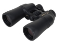 Product detail of Nikon Action Binocular 12x 50mm Black