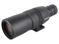 Product detail of Minox MD-50 Compact Spotting Scope 16-30x 50mm with Soft Case Matte