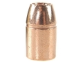 Barnes XPB Handgun Bullets 45 Colt (Long Colt)(451 Diameter) 225 Grain Solid Copper Hollow Point Lead-Free Box of 20