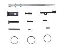 DPMS Bolt Component Kit LR-308