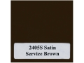 Product detail of KG Gun Kote 2400 Series Satin Service Brown 8oz