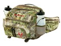 Badlands Tree Hugger Fanny Pack Polyester Realtree Max-1 Camo