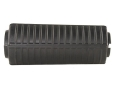 DPMS Glacier Handguard AR-15 Carbine Synthetic Black