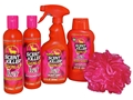 Wildlife Research Scent Killer Gold for Her Scent Elimination Combo