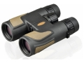 Weaver Grand Slam Binocular 10x 32mm Roof Prism Matte