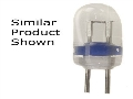 Product detail of Streamlight Replacement Xenon Bulb for TL-3 Flashlight
