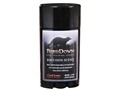 Conquest Raccoon in a Stick Dog Training Scent Stick 2.5 oz