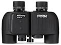 Steiner Military Laser Rangefinding Binocular 8x 30mm Porro Prism with SUMR Targeting Reticle Matte
