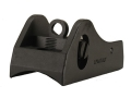 LPA BAR Tactical Series Ghost Ring Shotgun Rear Sight Remington, Mossberg, Winchester Shotguns Steel Blue