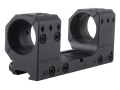 Product detail of Spuhr ISMS 1-Piece Scope Mount Picatinny-Style Matte