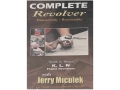 "Gun Video ""Complete Disassembly & Reassembly: Smith & Wesson K, L, N Frame Revolvers with Jerry Miculek"" DVD"