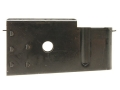 Product detail of Savage Arms Magazine Box 223 Remington M10,11,12,16 Short Action
